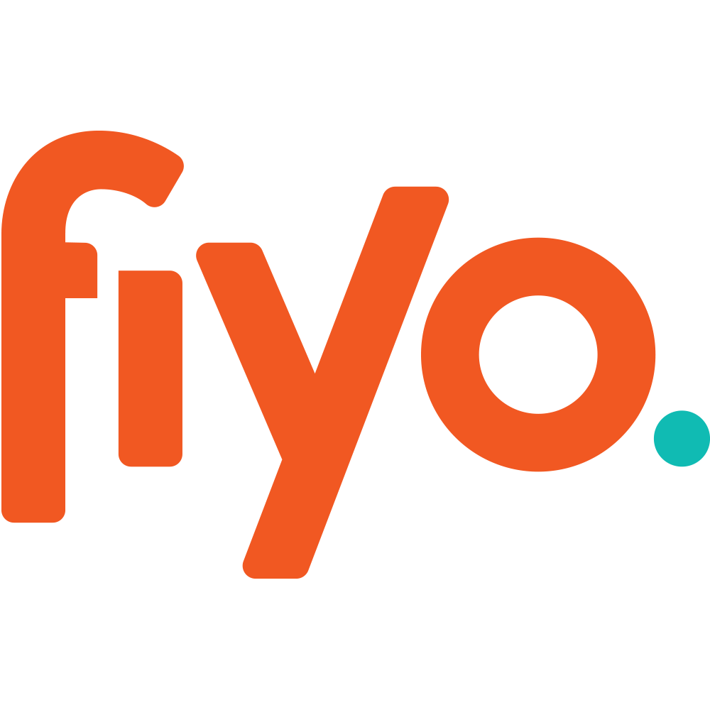 Fiyo.be