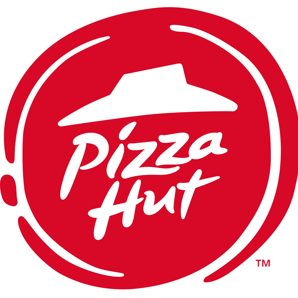 Pizzahut.be