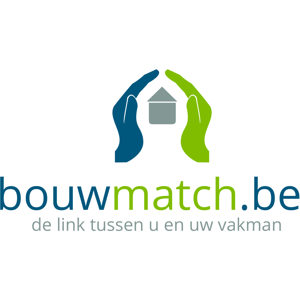 Bouwmatch.be