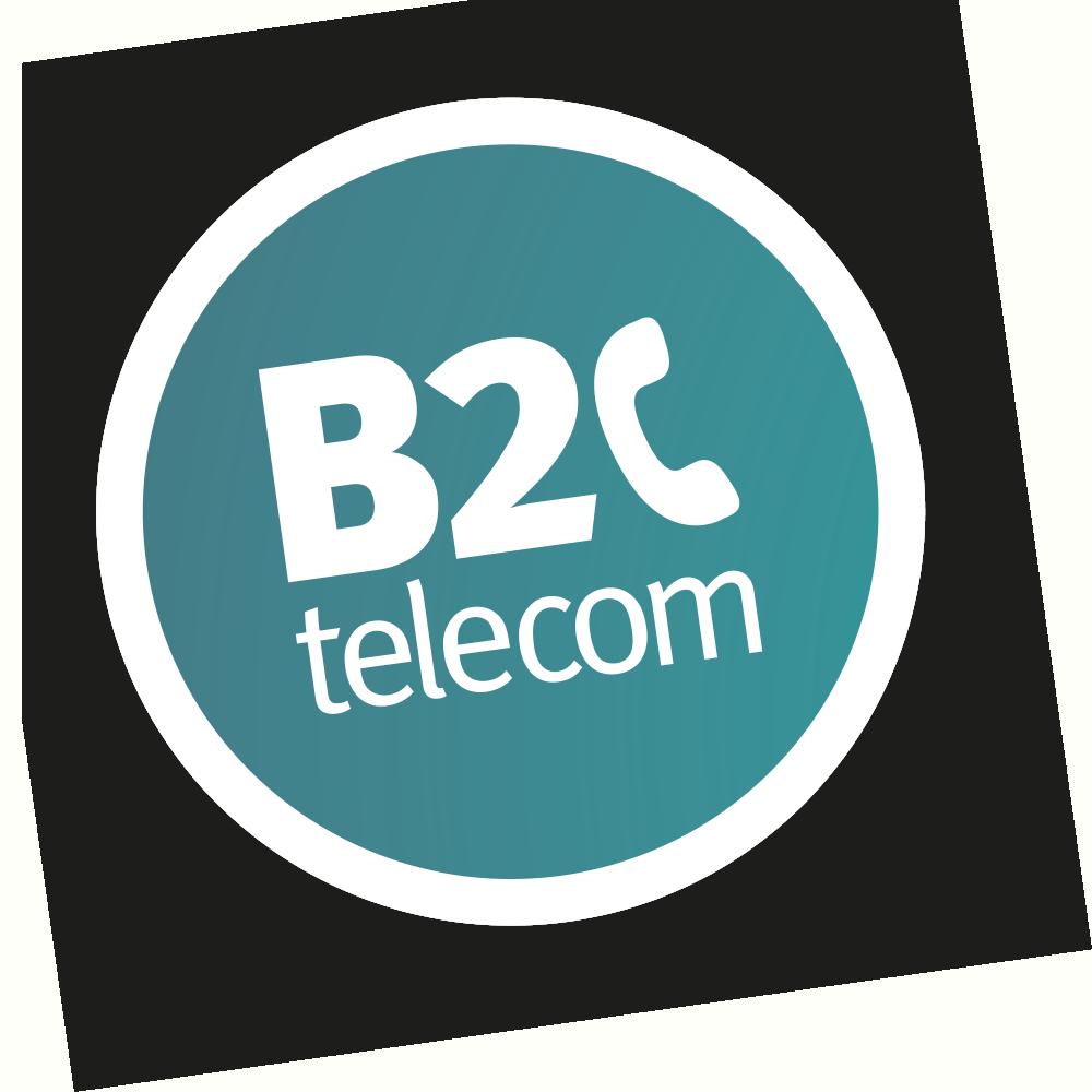 B2CTelecom.be