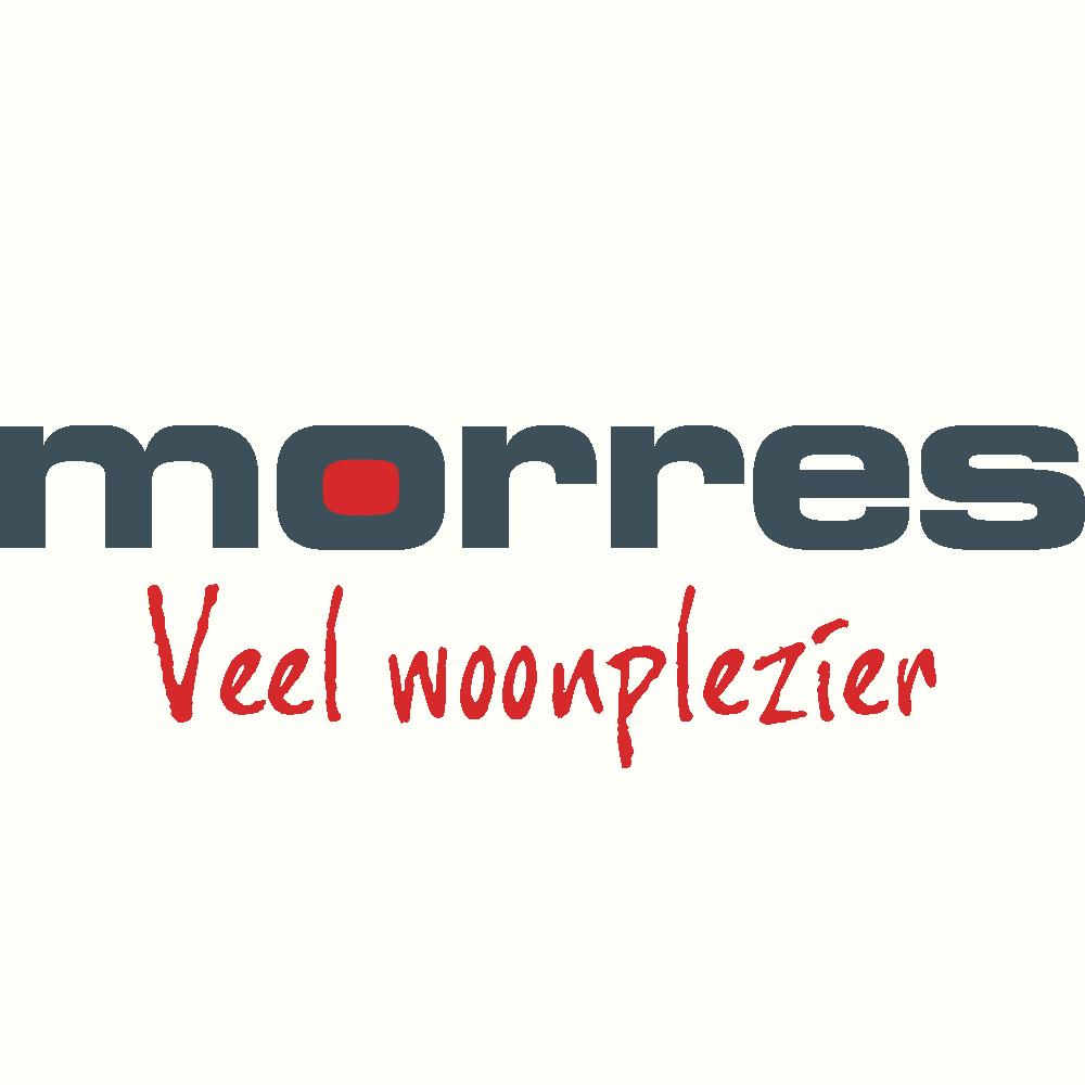 Morres.com webshop