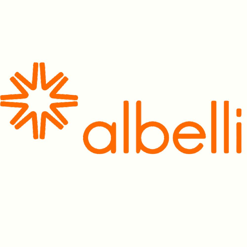 Klik hier voor de korting bij Albelli