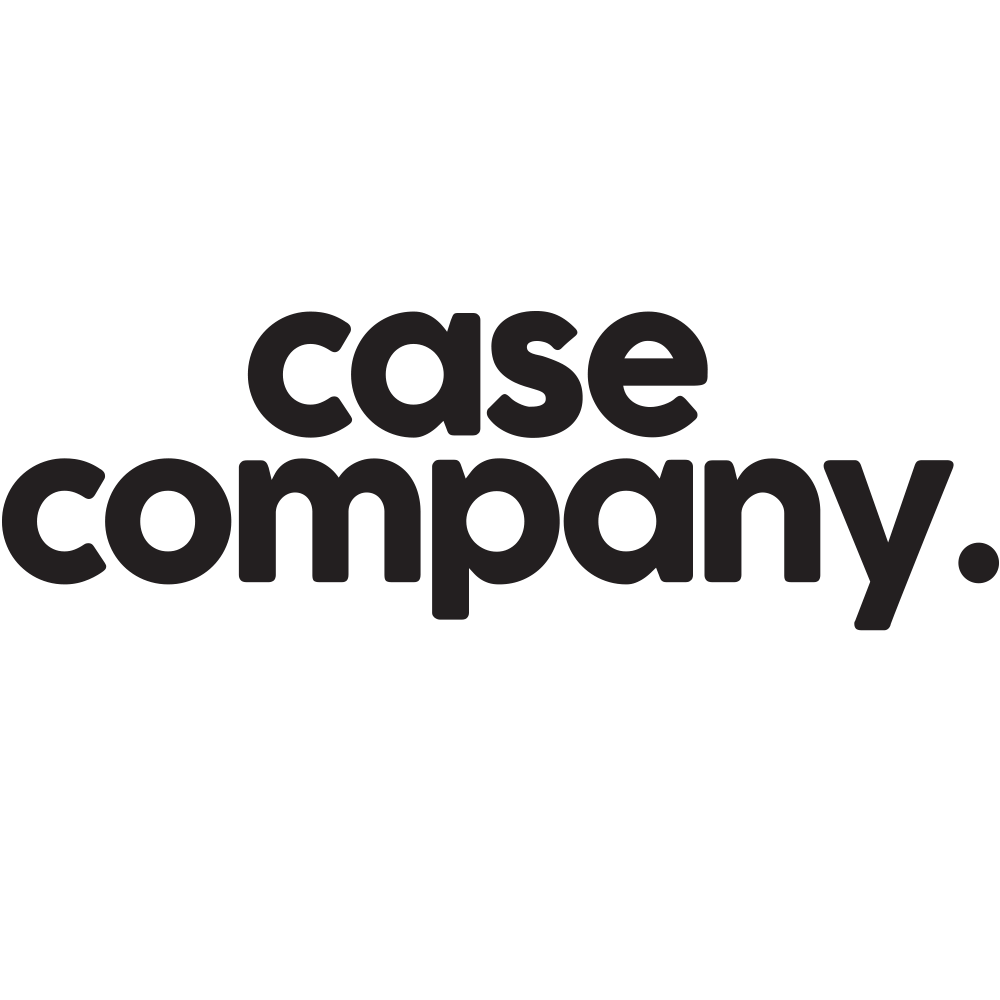 Casecompany.be