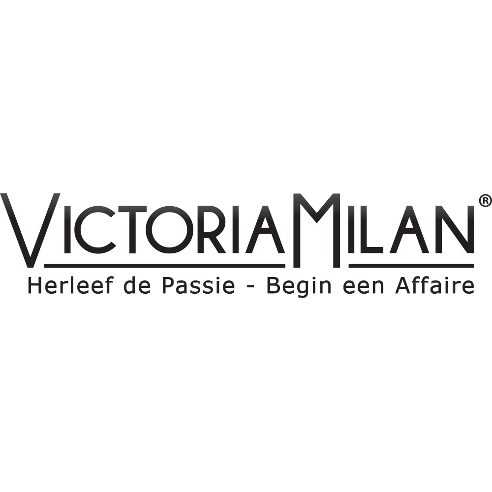 Victoriamilan.be (Lead)