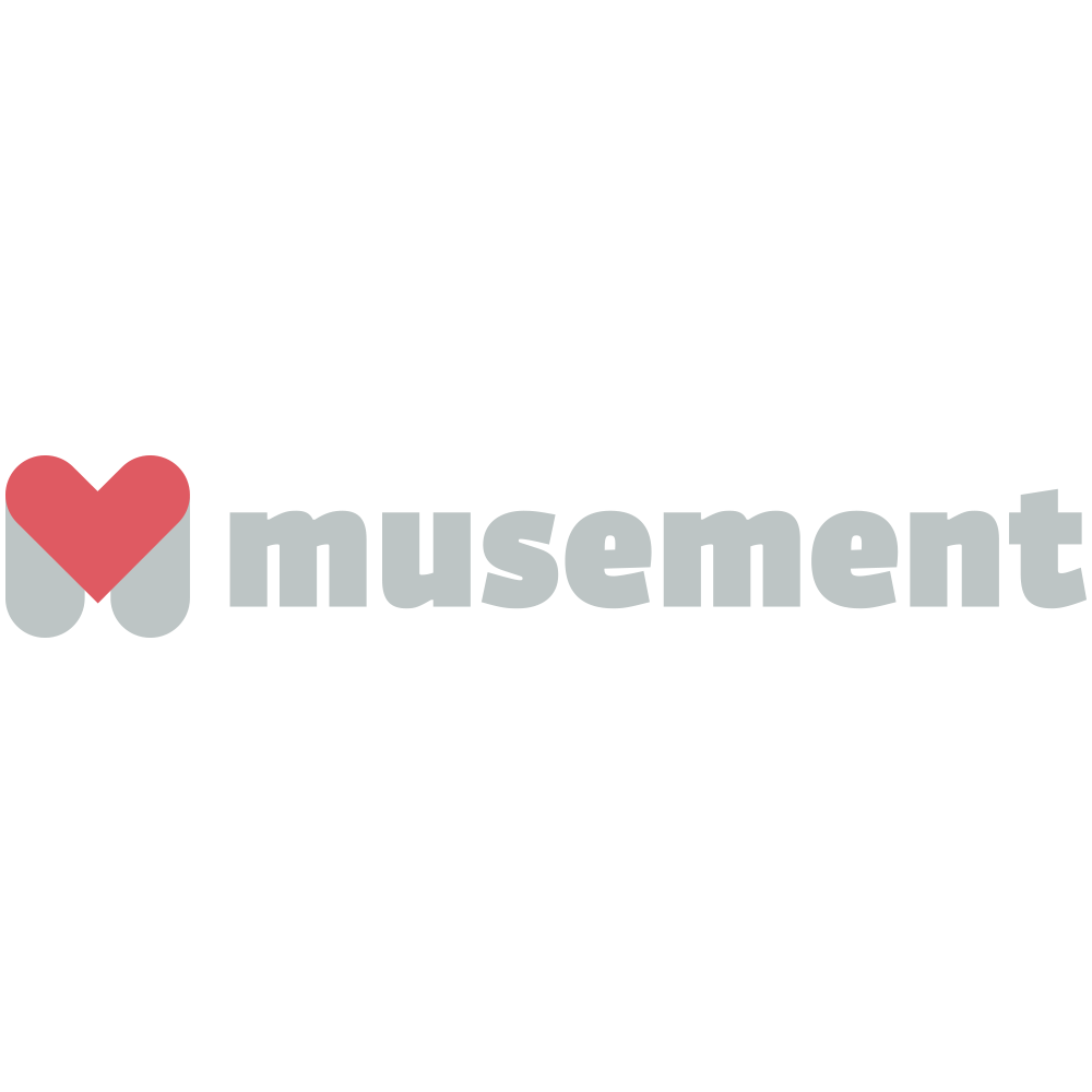 Musement BE