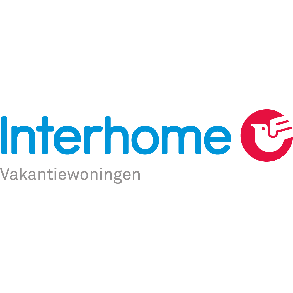 Interhome.be