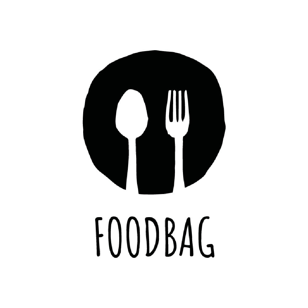 Foodbag.be