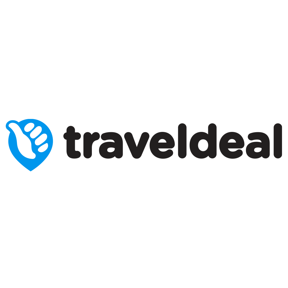 Hoteldeal.be