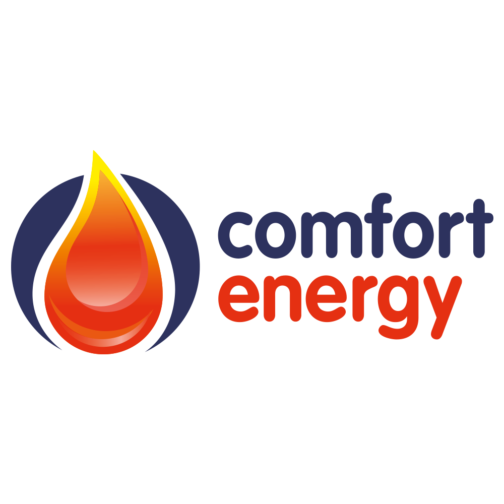 Comfortenergy.be