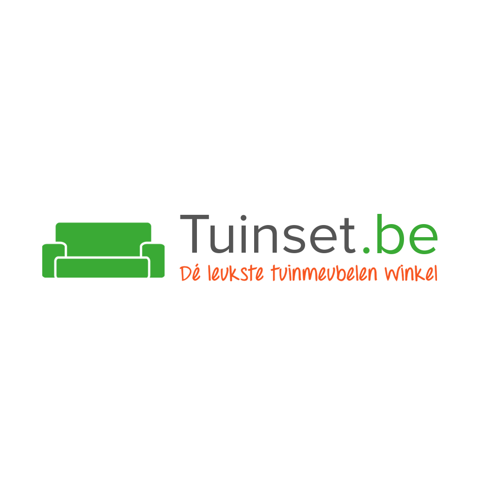 Tuinset.be