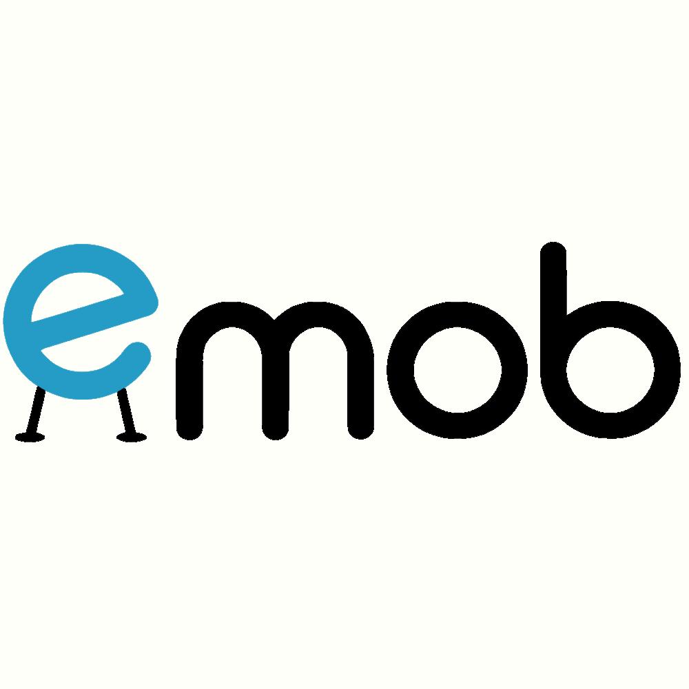 Emob.be