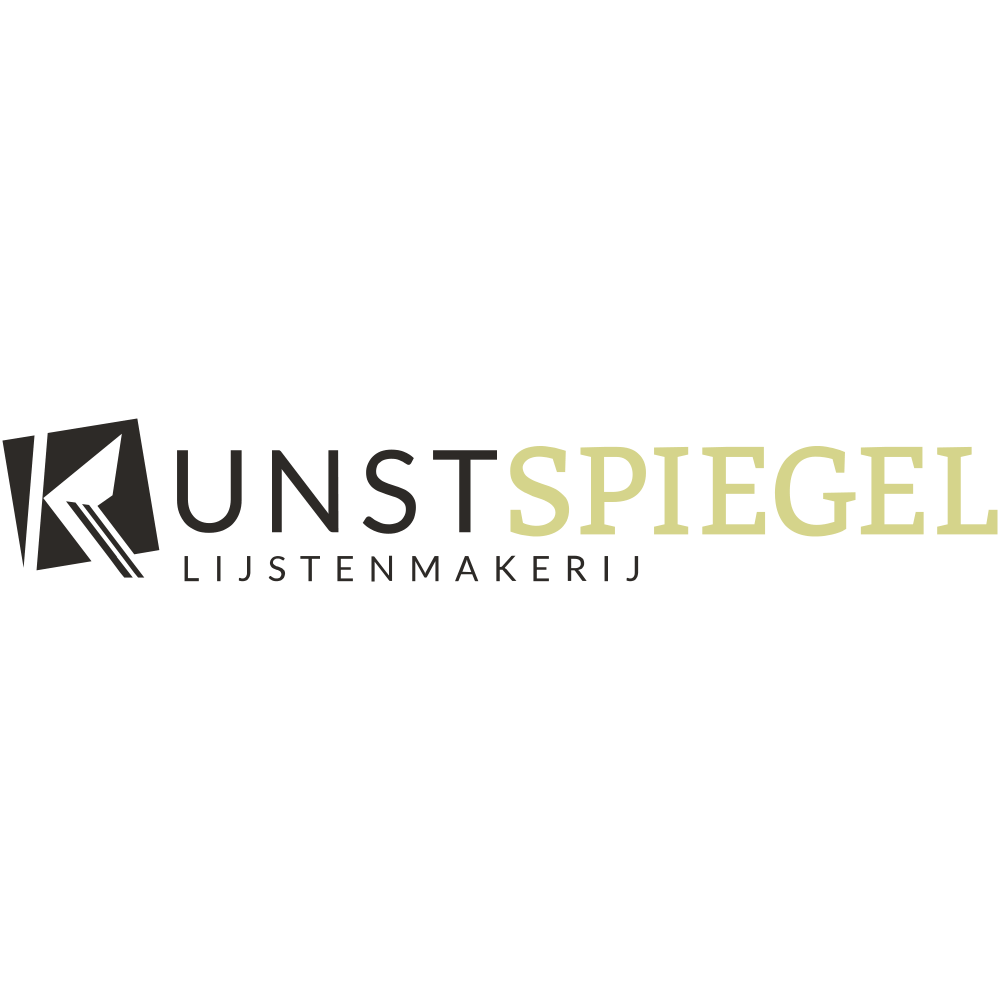 Kunstspiegel.be