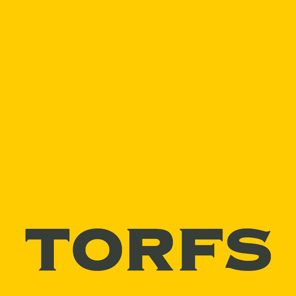 Torfs.be