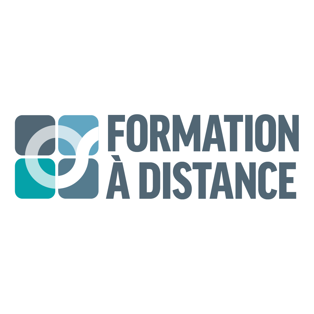 Formationadistance.be