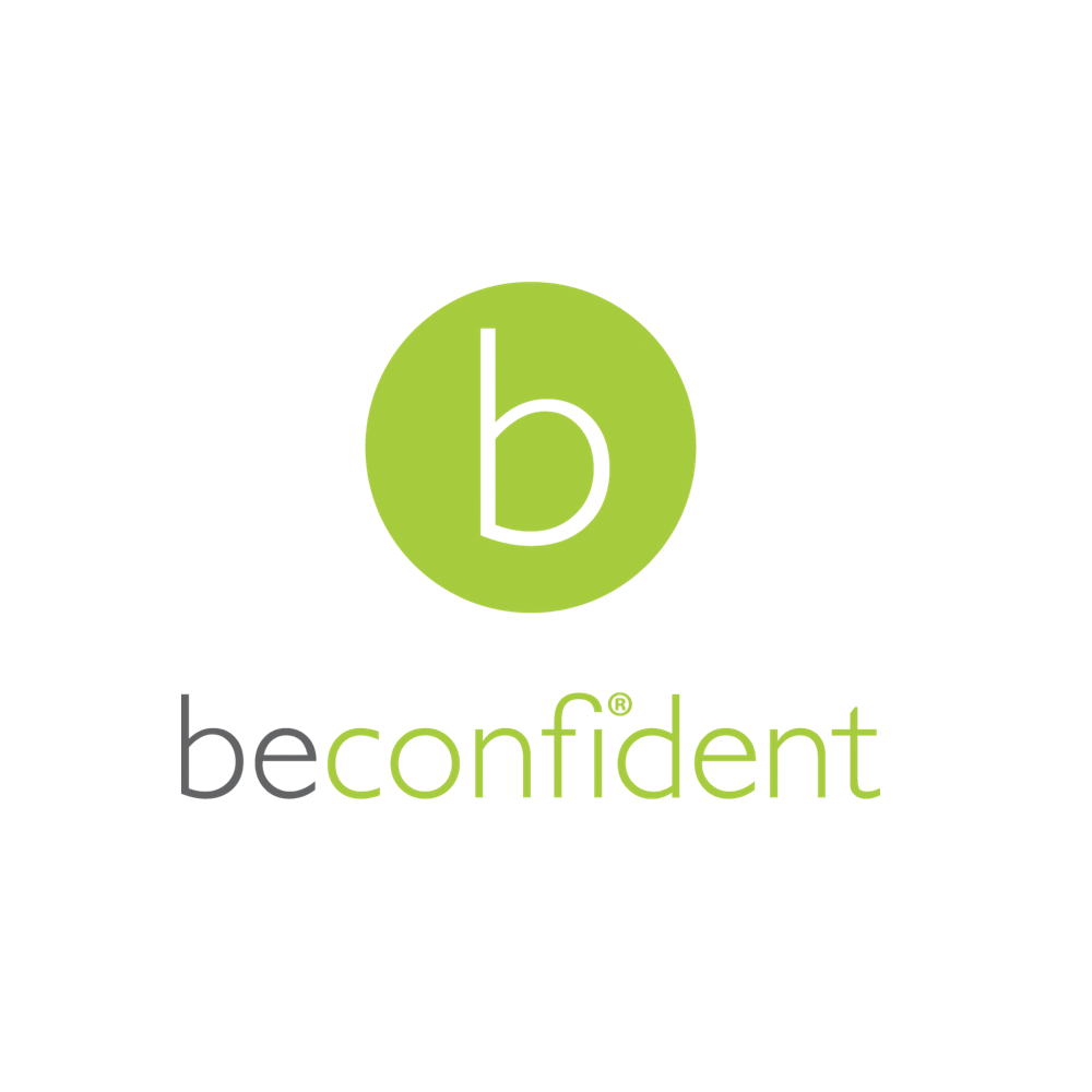 Beconfident.be