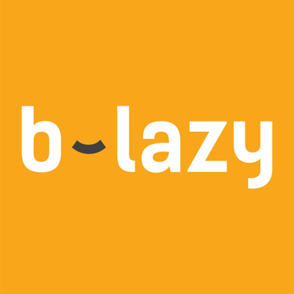 B-lazy.com