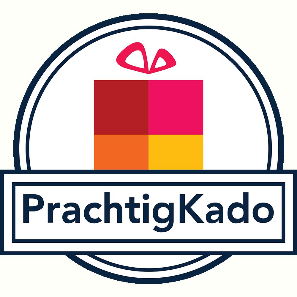 Prachtigkado.nl