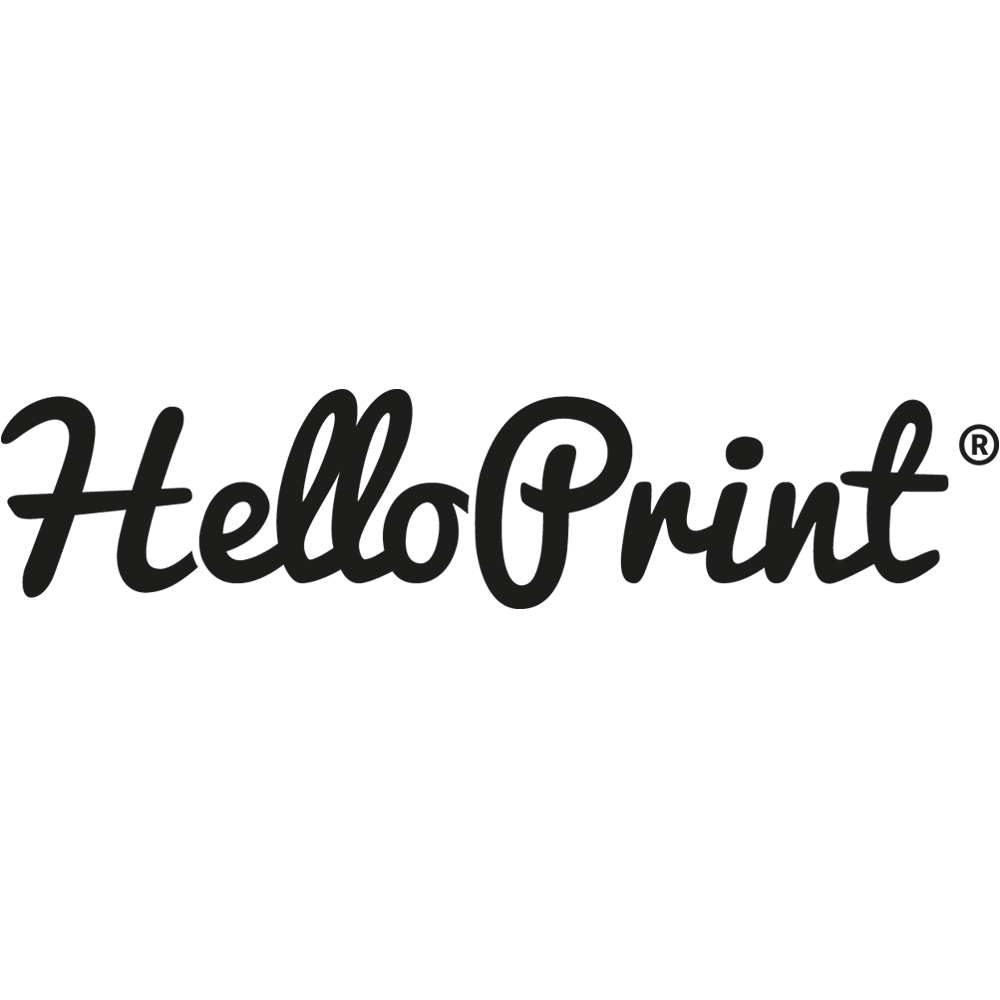 Helloprint BE