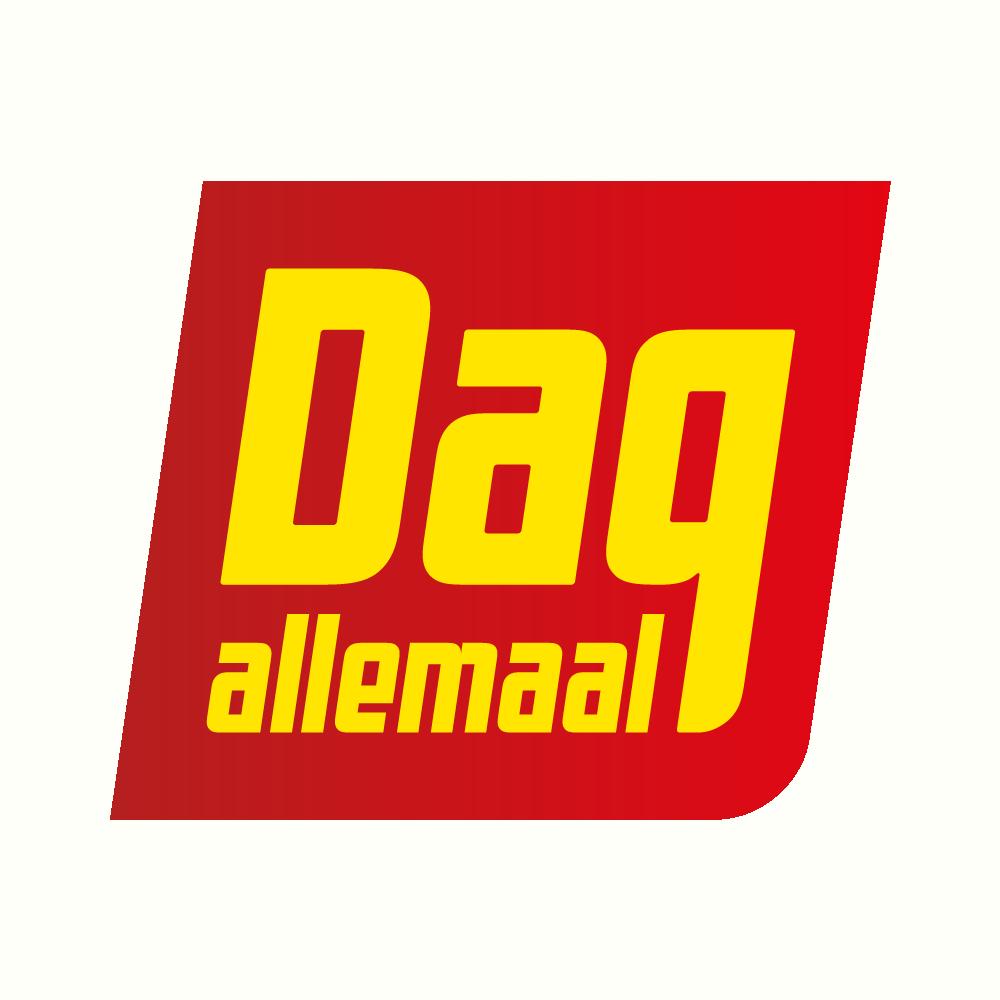 Dagallemaal.be