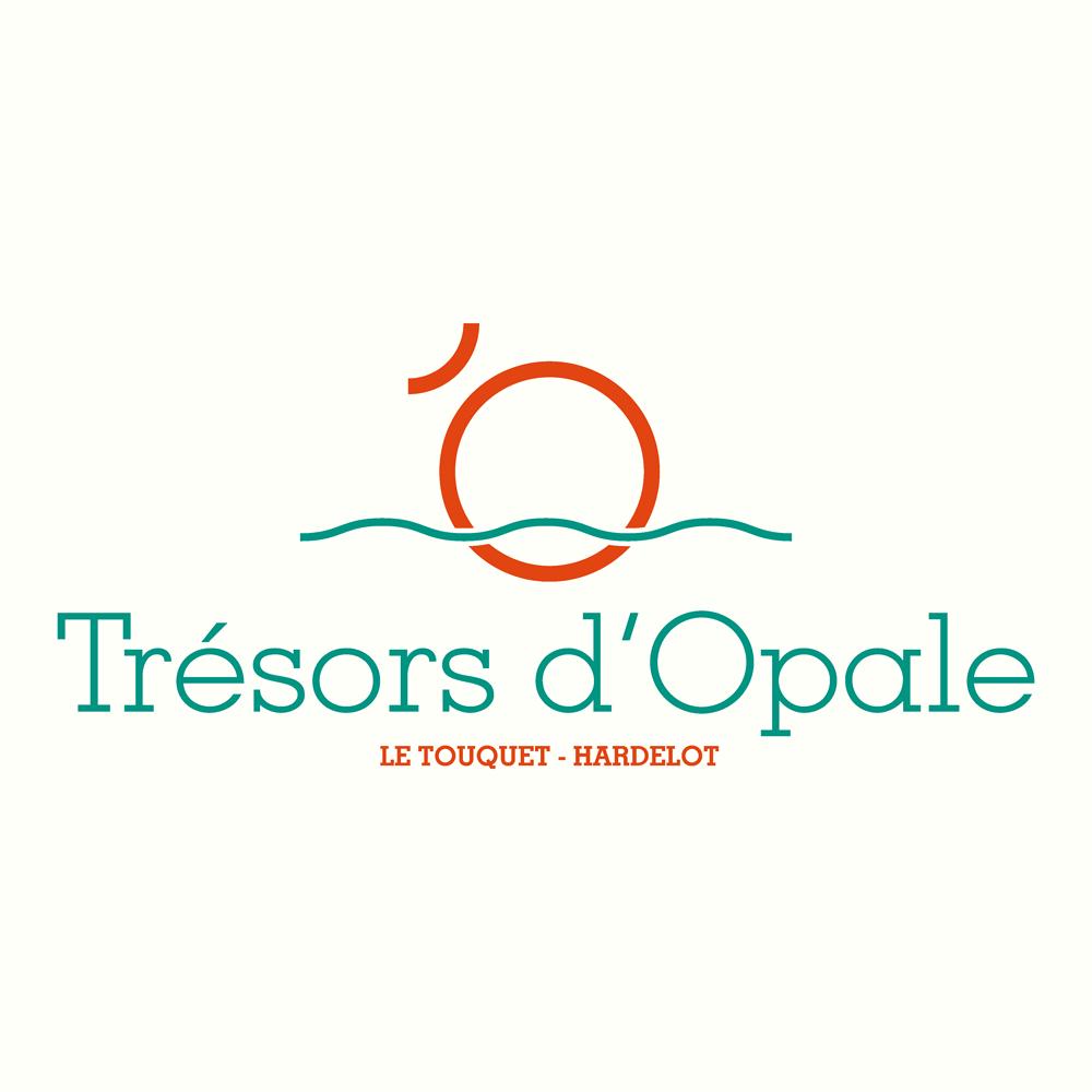 Trésors d'Opale