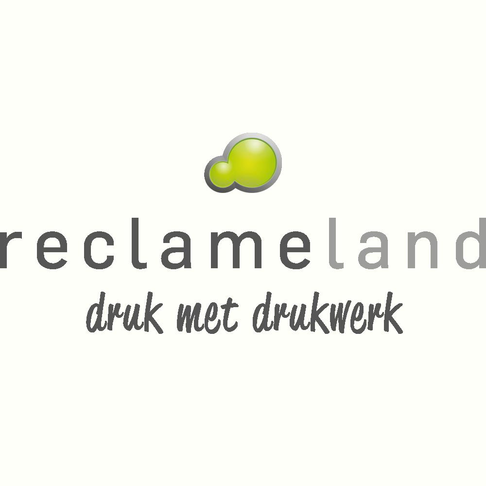 Reclameland.be