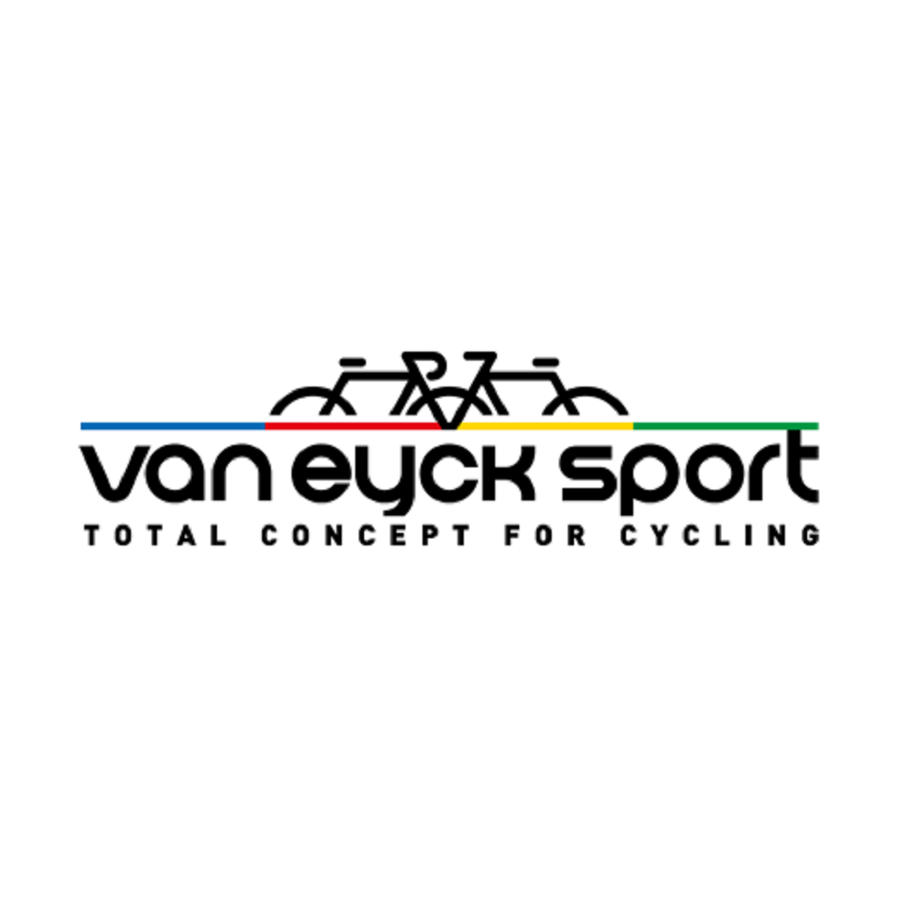 Vaneycksport.com