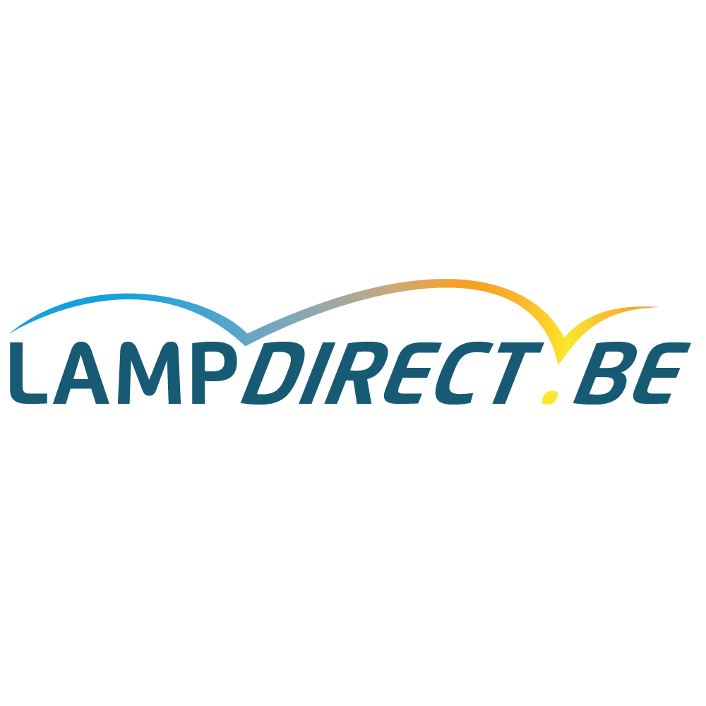 Lampdirect.be FR