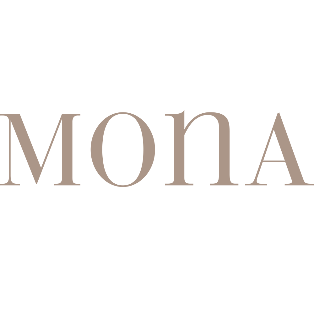 Mona-mode.be