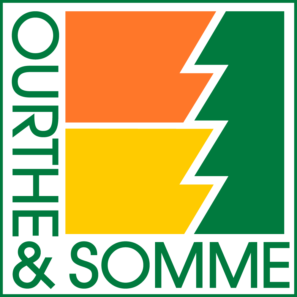 Ardennen-online.com
