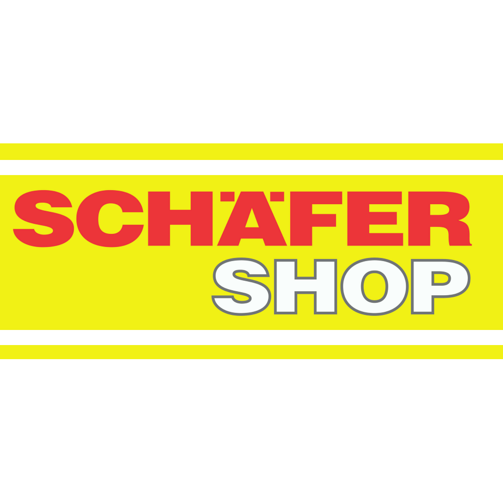 Schaefer-shop.be