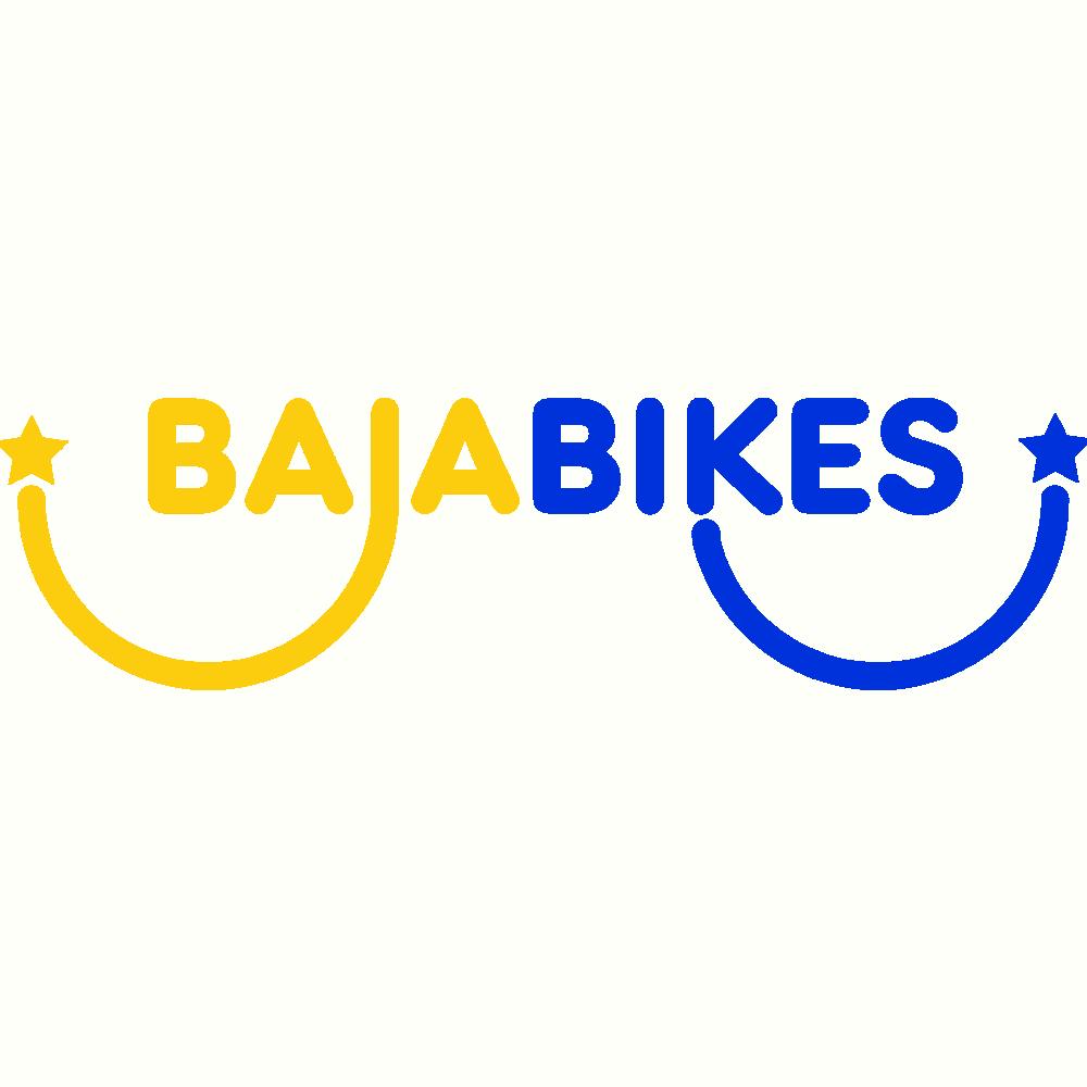 Bajabikes.be