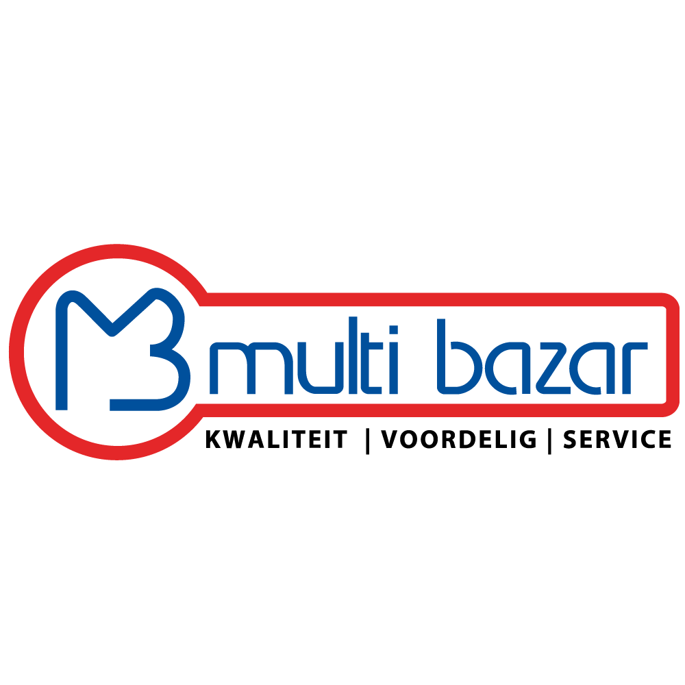 Multibazar.be