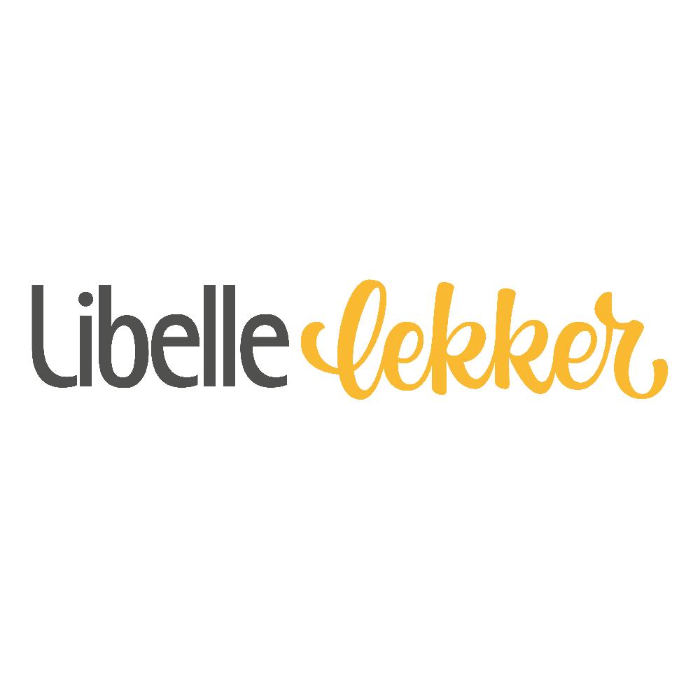 Libelle-lekker.be