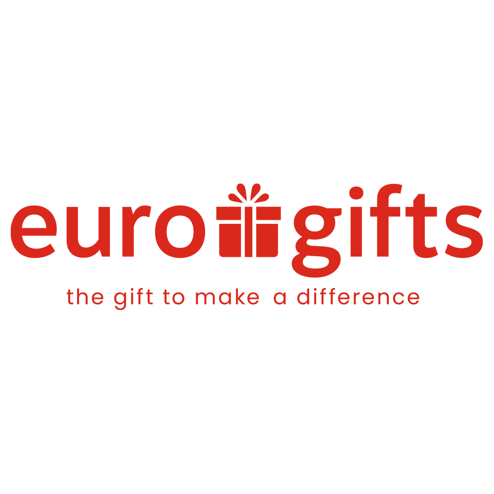 Eurogifts.be