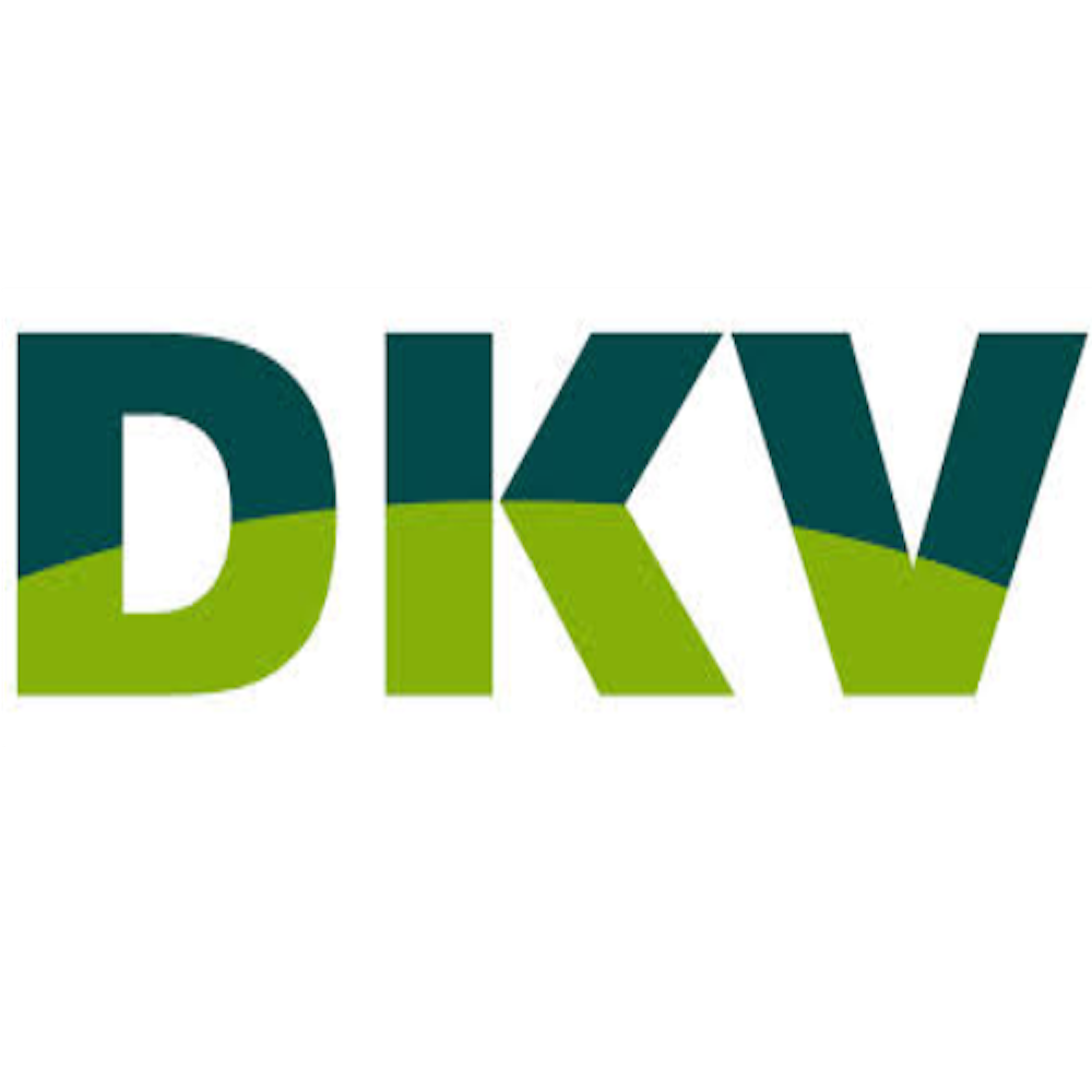 Dkv.be (tandverzekering)