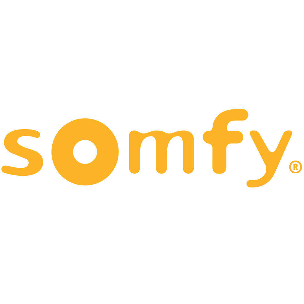 Somfy.be