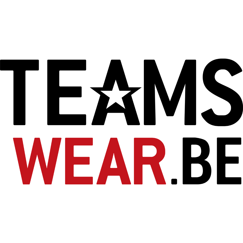 Teamswear.be