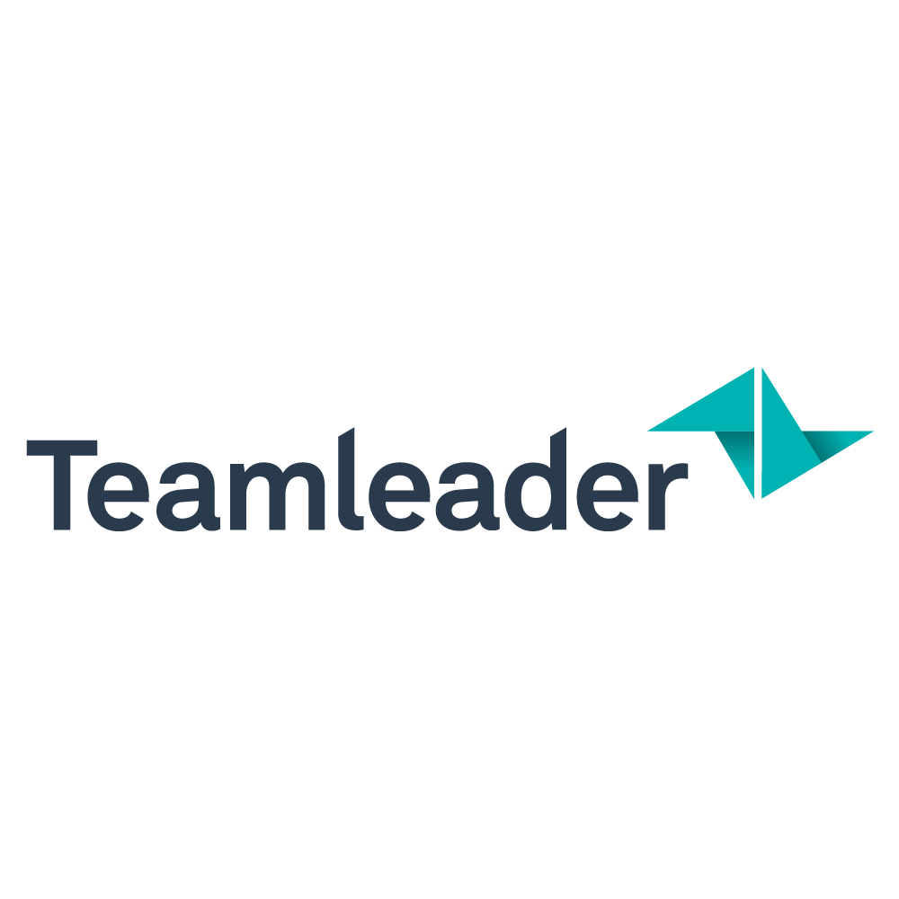 Teamleader.be