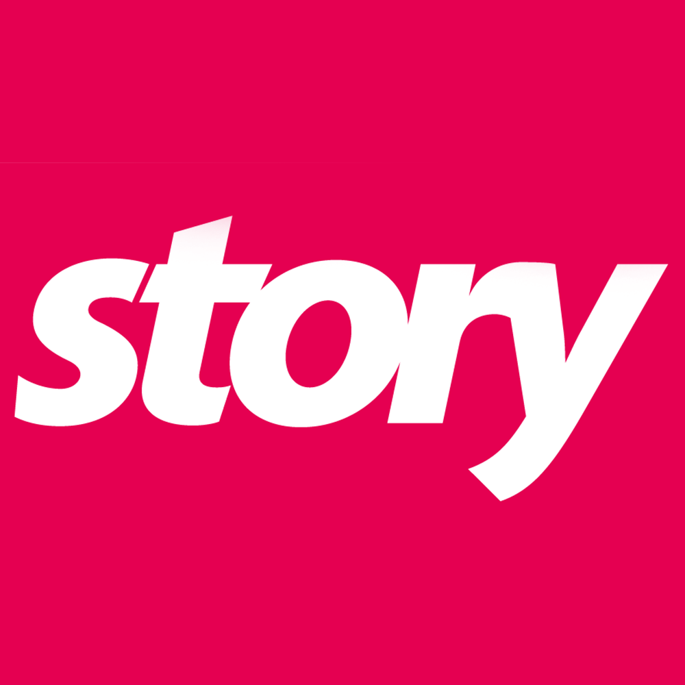 Story.be
