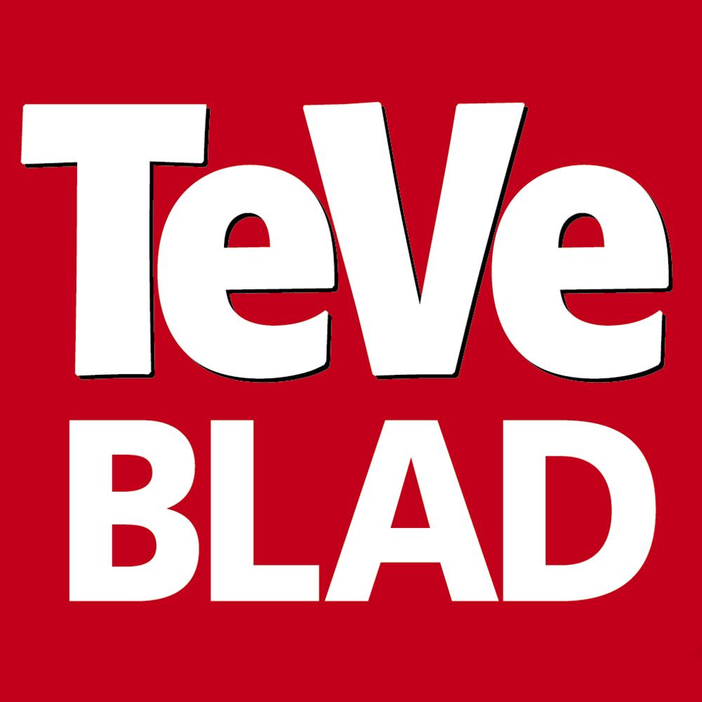 Teveblad.be