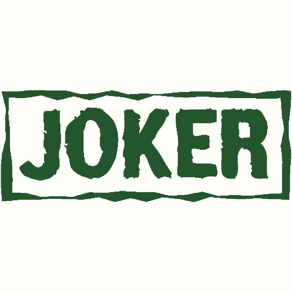 Joker.be