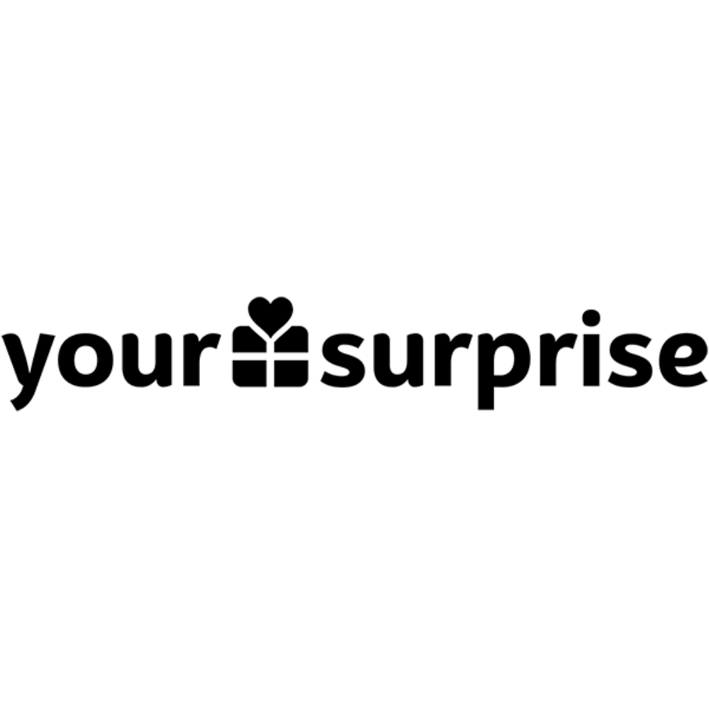 Yoursurprise.be
