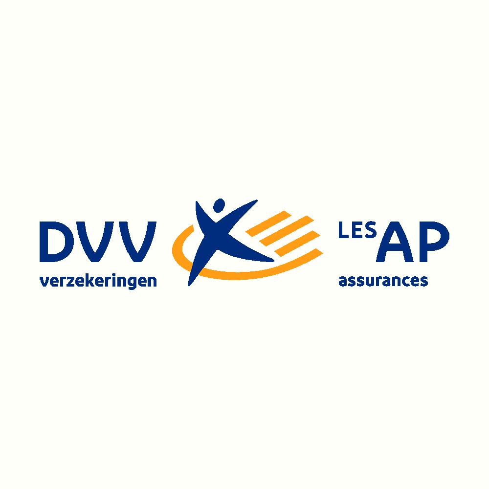 DVV.be Fiets