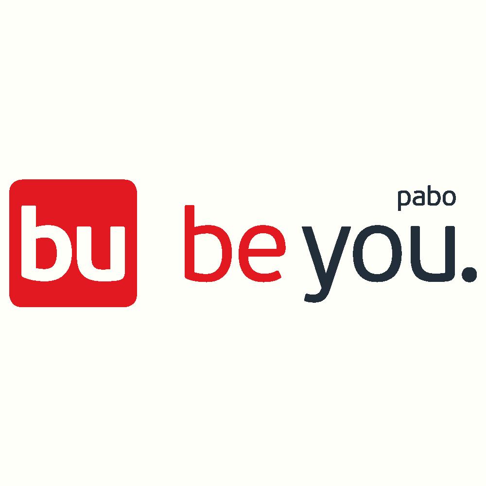 Pabo.be