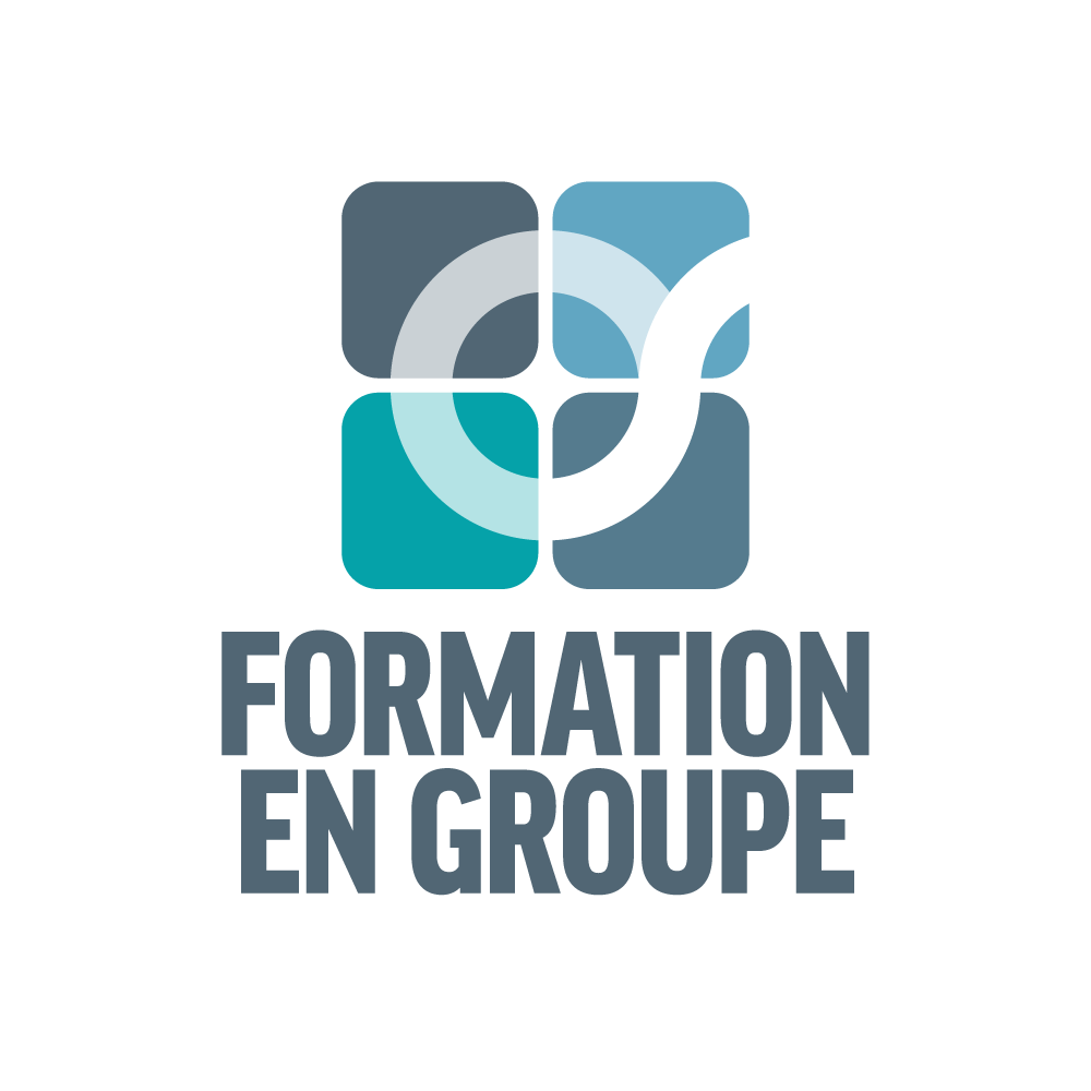 Formationengroupe.be
