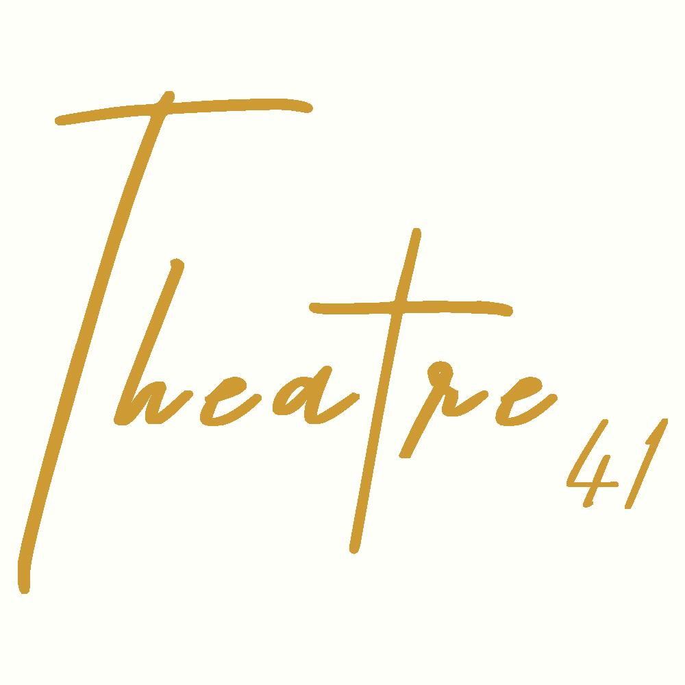 Theatre 41
