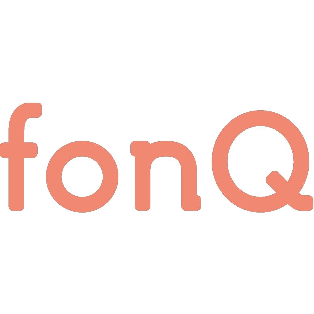 fonQ.be