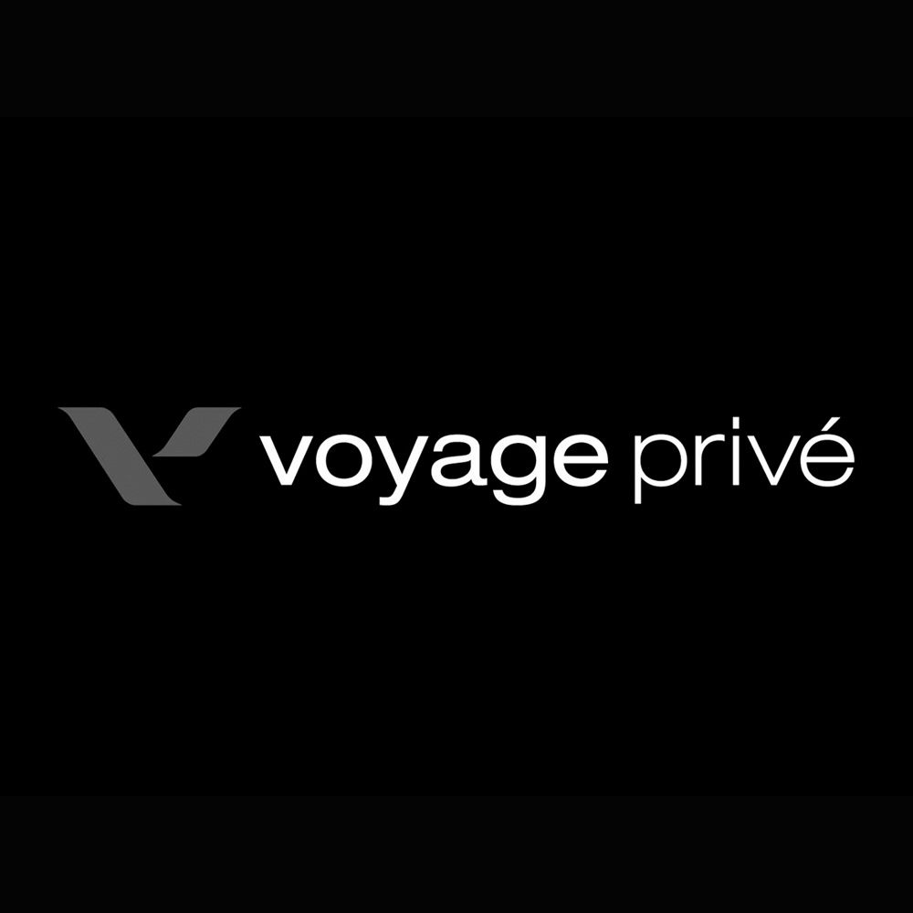 Voyage-prive.be