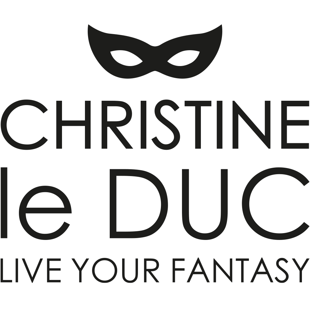 http://christineleduc.be