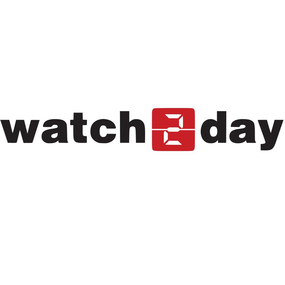 Klik hier voor kortingscode van Watch2day